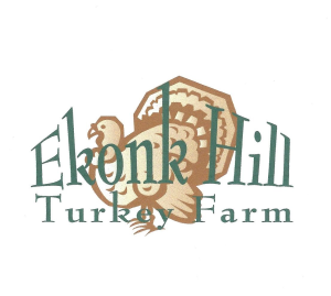 Ekonk Hill Turkey Farm