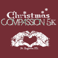 Christmas Compassion 5K