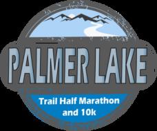 Palmer Lake Trail Half Marathon & 10K