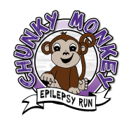 Chunky Monkey Epilepsy Run