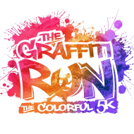 Graffiti Run Denver - 8/5/18 - CANCELED