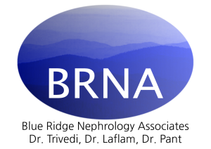 Blue Ridge Nephrology