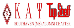 Southaven (MS) Alumni Chapter Kappa Alpha Psi Fraternity Inc.