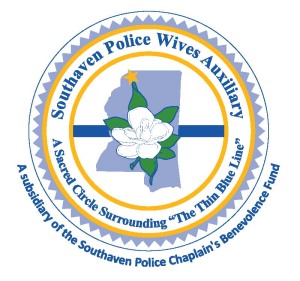 Southaven Police Wives Auxillary