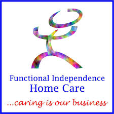Functional Independence Home Care, Inc
