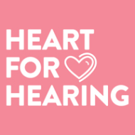 hike for hearing