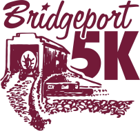 Bridgeport 5K Run