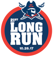 21st Annual Long Run