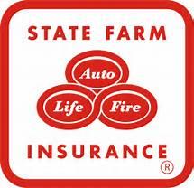 Hawkins Insurance Agency
