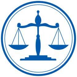 Tom Simmons, Wayne County Attorney