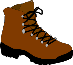 Rose's Shoe Store