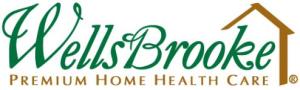 Wellsbrooke Premium Home Health Care