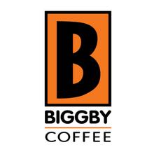Biggby Coffee (Jolly Road)