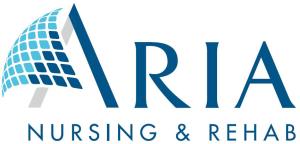 Aria Nursing & Rehab