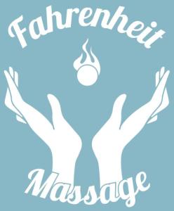 Fahrenheit Massage