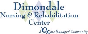 Dimondale Nursing Care Center