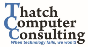 Thatch Computer Consulting