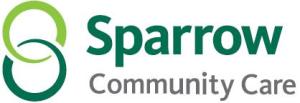 Sparrow Community Care