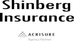 Shinberg Insurance Agency, Inc.