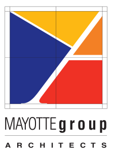 Mayotte Group Architects