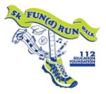District 112 Fun(d) Run and Family Walk