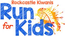Kiwanis Run for Kids @ Bittersweet Virtual 5K Run/2M Walk