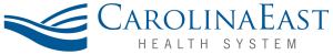 Carolina East Health System