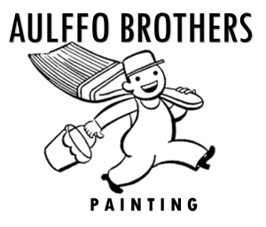 Aulffo Brothers Painting