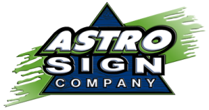 Astro Sign Co
