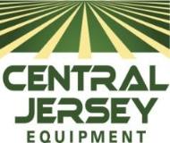 Central Jersey Equipment ELMER
