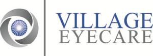 Village Eye Care