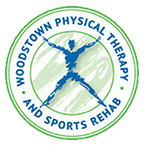 Woodstown Physical Therapy & Sports Rehab