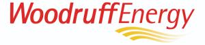 Woodruff Energy