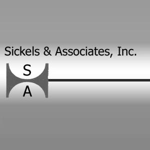 Sickles & Associates