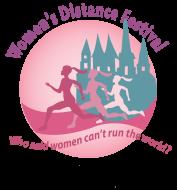 Frederick Women's Distance Festival