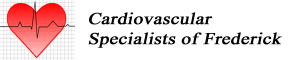 Cardiovascular Specialists of Frederick