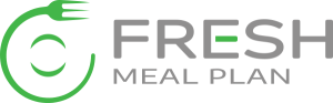 Fresh Meal Plan