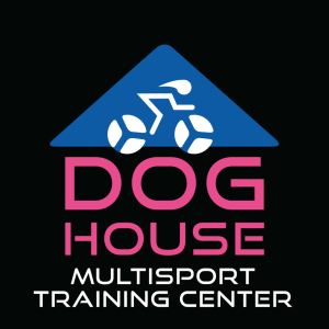Doghouse Multisport