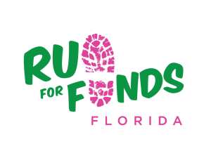 Run for Funds Florida