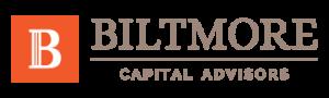 Biltmore Capital