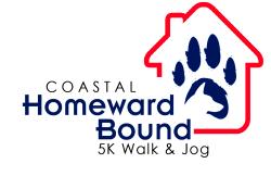 5th Annual Homeward Bound by Coastal German Shepherd Rescue of San Diego
