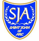 St. Joan of Arc School 5K