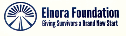Elnora Foundation Race For A Cause
