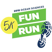 2018 Ocean Sciences Meeting 5K