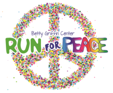 Run For Peace 5K