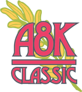 Ashenfelter 8K Classic & The Tom Fleming Mile