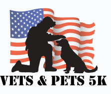 Vets and Pets 5K
