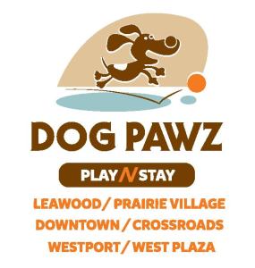 Dog Pawz