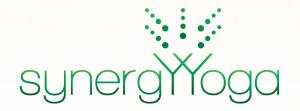 Synergy Yoga KC