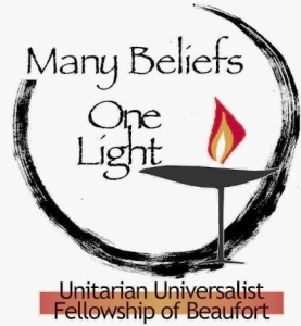 Unitarian Universalists Fellowship of Beaufort